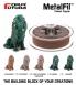 MetalFil-Classic-Copper-promo.jpg