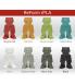 ff-ReFormrPLA-Fill-Group-v01.png