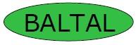 BALTAL